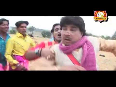 HD New 2014 Hot Adhunik Nagpuri Songs    Aguwa Aguwa Jaldi Karai De Shadi Mor    Pawan, Mitali Ghosh