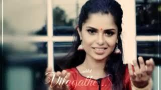 Vilagathe Song | Suriavelan | Rupini Anbalagan | Stephenzechariah | Musiq Addict | EditingLove♥