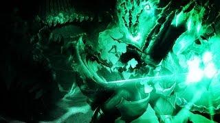 League Of Legends #lol ..main..sup Thresh Op#