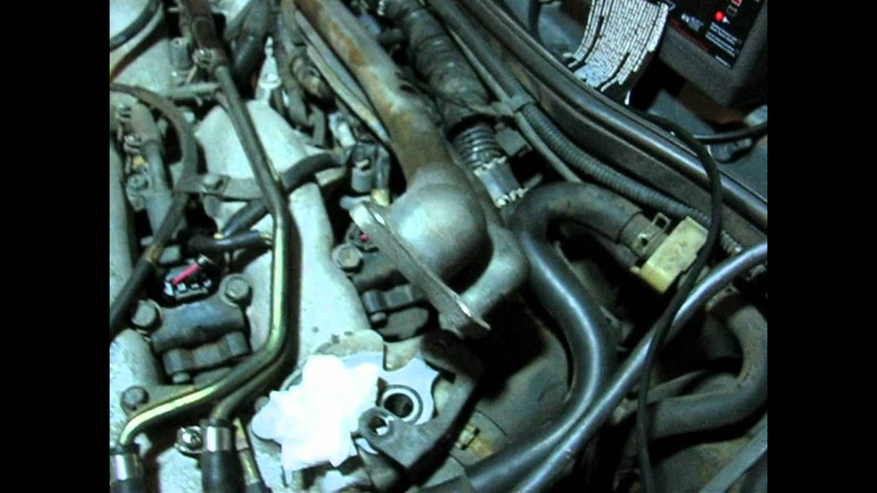 300zx coil connectors youtube rh youtube com