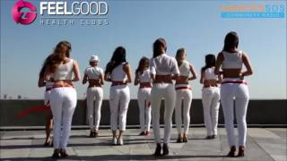 FeelGood Stepping 2017