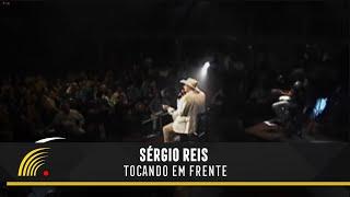 Sérgio Reis - Tocando em Frente - Sérgio Reis e Filhos