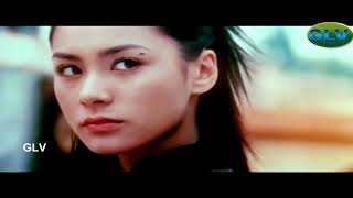 hollywood suspense thriller movies dubbed in tamil | Tamil Dubbed horror,thriller,Action Movies HD