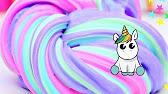 UHU patafix TV spot - YouTube