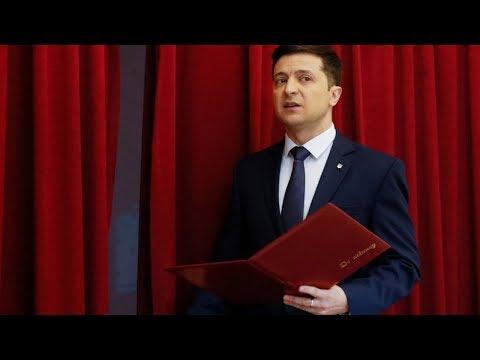 Кто будет президентом после Зеленского? КТО реально правит Украиной!