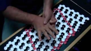 Starr Labs Wilson-MicroZone U648 Layout & Tuning Demo