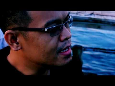 Habang atin ang gabi (Official Music Video)