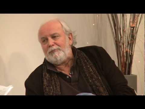 Dick Clark - Inside the Design Studio