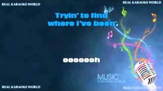 Led Zeppelin - Kashmir (Karaoke)