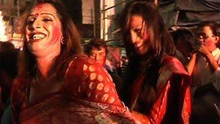 Transgender Dance Celebration (Kolkata)
