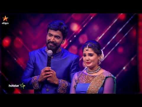 Super Singer 6 | 26th & 27th May 2018 - Promo