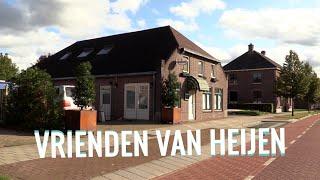 GennepNews - Vrienden van Heijen
