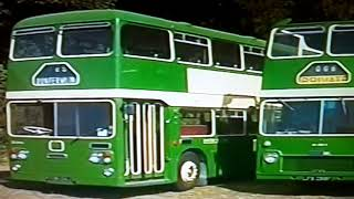 🚍 Scottish bus rally Lathalmond 2003 for George and Doris (clippy) 🆓 Subscribe Alrx 💏 Thanks