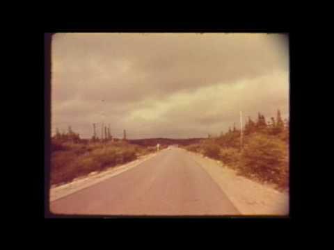 Newfoundland Builds