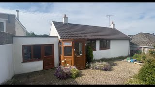 Looseleigh Lane, Derriford. Property for sale in Plymouth
