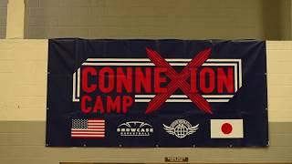 2019 ConneXion Camp Recap!