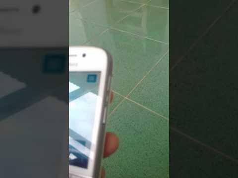 Smartphonelogs di BB Q10