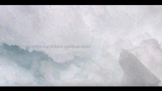 Synchrocyclotron Spiritualizer  シンクロサイクロトロンスピリチュアライザー (english cover)
