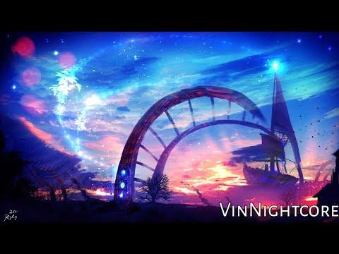[HD] Nightcore [J-Music] 1 Hour Mix #1