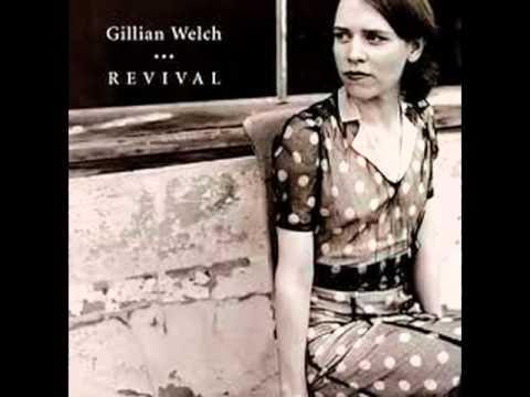 Gillian welch-annabelle.flv