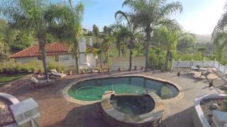 top 2014 real estate listing video escondido ca