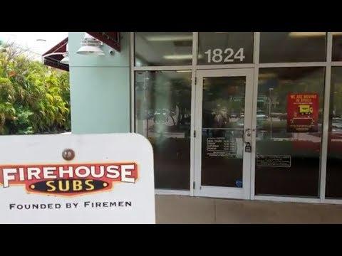 1824X Harbor Shops,-1824 Cordova Rd, Fort Lauderdale, FL 33316