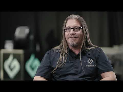 GreenBroz宣布与兄弟齿轮马达的战略伙伴关系