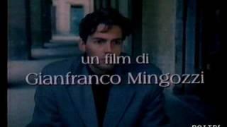 Video L'appassionata - trailer italiano (Gianfranco Mingozzi, 1989) download MP3, 3GP, MP4, WEBM, AVI, FLV Januari 2018