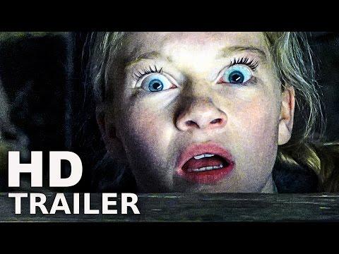 allein-gegen-die-zeit---trailer-deutsch-german-(2016)