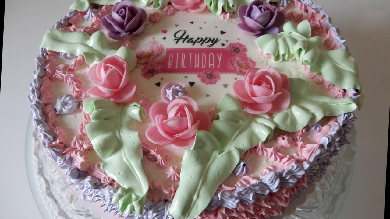 Поздравления к 40 летнему юбилею дочери