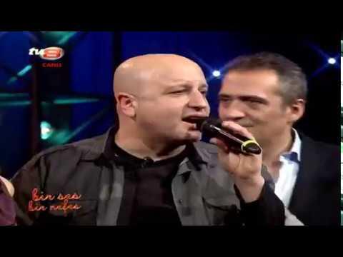 Kardeş Türküler Kara üzüm Habbesi 07 01 2013 Bir Ses Bir Nefes