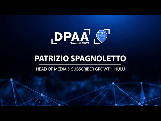 Pato Spagnoletto on
