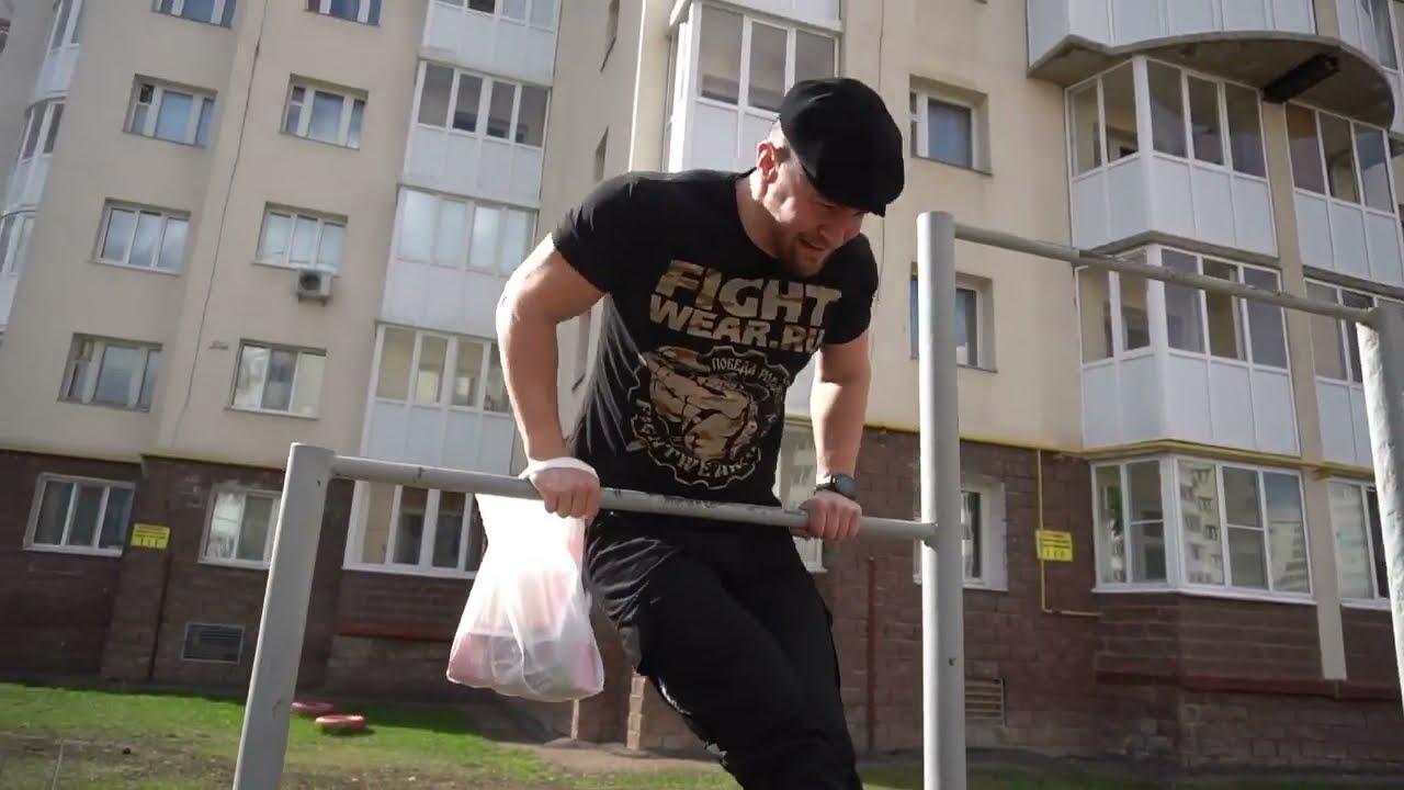 Виктор Блуд и Игорь Войтенко! Смотреть до конца🤣