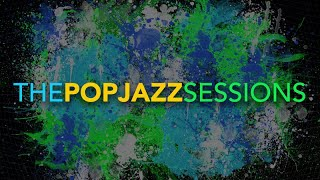 Atlantic Five Jazz Band The Pop Jazz Sessions