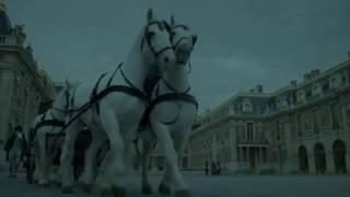 Сериал Версаль (Versailles) 2015  - Трейлер