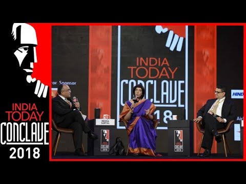 Reclaiming Bad Assets: Are Banks Bankrupt? | Meera Sanyal &