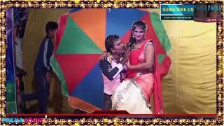 Priya Telugu  Hot Recording Dance Performance //పక్కలోకాల్ లేటెస్ట్ హాట్ రికార్డింగ్ డాన్స్