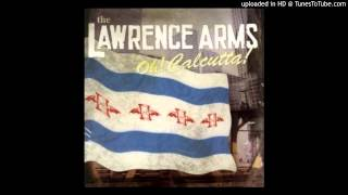 Watch Lawrence Arms Jumping The Shark video