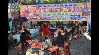 Download Lagu Jaranan Buto Bangorejo Eka Wangi Mekar Tanjung,Dalang Janger-Seni Campursari Banyuwangi mp3