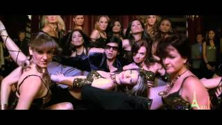 Main Hoon Don Remix (2013) - Dedicated to Sharukh Khan - edited by Photashky