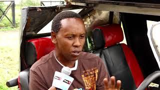 Ngari ya mwanya,Nakuru