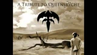 This video is my tribute to Queensryche,my favorite band with excel...