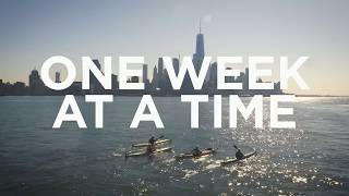 L.L.Bean: One Week at a Time
