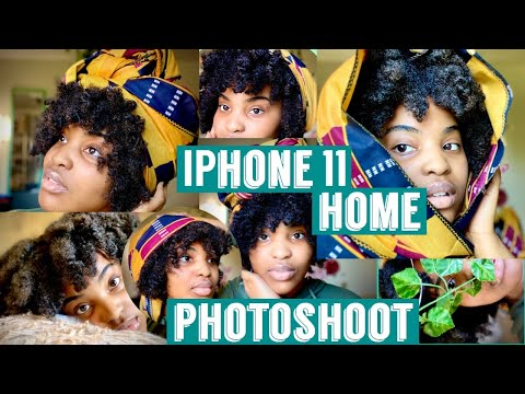 iphone-11-home-photoshoot-(must-watch)