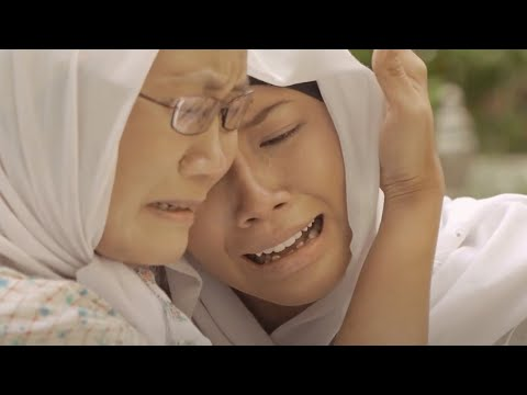 Voice of Men - Laungan Cinta (Love Cry) Official Music Video exclusive