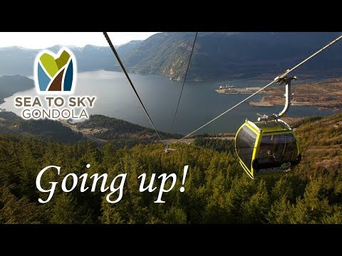 we're-in-the-gondola-and-going-up!