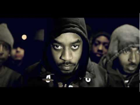 G-Syde Eatz ft Drake - Only Getting Older (Directed By Elmino Da Great)