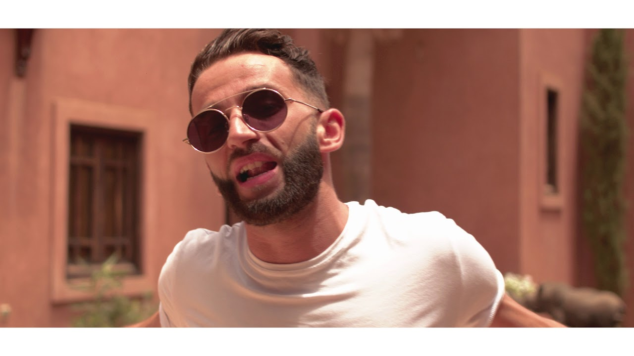***** Ridsa Feat Dj Samo - On S'en Ira [clip] *****