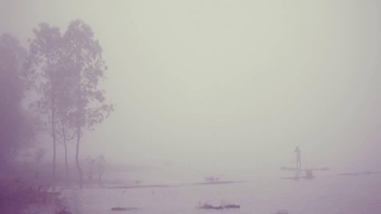 mathbonus fog