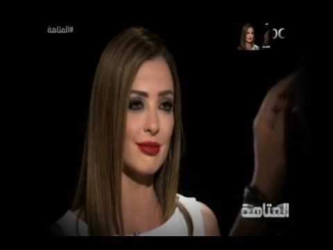 هشام الجخ يبكي وفاء الكيلاني بقصيدته عن الأم